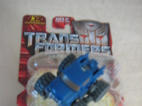 Transformers Transformer Lot Lots thumbnail 288