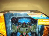 Transformers Deep Dive Classics Series 4e20c14785303b0001000fa9