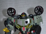 Transformers Deep Dive Classics Series 4e21424dcc1d800001001756