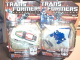 Transformers Transformer Lot Lots thumbnail 289