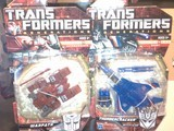 Transformers Transformer Lot Lots thumbnail 290