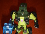 Transformers Transformer Lot Lots thumbnail 291