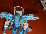 Transformers Transformer Lot Lots thumbnail 293