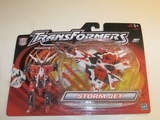 Transformers Storm Jet Robots In Disguise