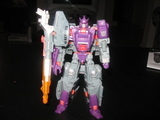 Transformers Transformer Lot Lots thumbnail 295