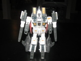 Transformers Transformer Lot Lots thumbnail 296