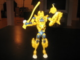 Transformers Transformer Lot Lots thumbnail 297