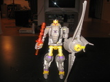 Transformers Transformer Lot Lots thumbnail 298