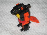 Transformers Divebomb Generation 1 4e23bac892196100010018f0