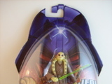 Star Wars Kit Fisto - Jedi Master Episode III - Revenge of the Sith 4e2490beda6d3f00010005fa