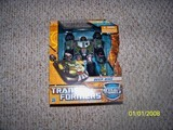 Transformers Deep Dive Classics Series 4e2491b5d6c2450001000600