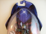 Star Wars Commander Gree - Battle Gear Episode III - Revenge of the Sith