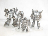 Transformers Transformer Lot Lots thumbnail 299