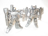 Transformers Transformer Lot Lots thumbnail 300