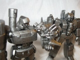 Transformers Transformer Lot Lots thumbnail 301
