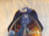 Star Wars Plo Koon - Jedi Hologram Transmission Episode III - Revenge of the Sith