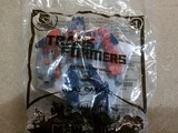 Transformers Optimus Prime Miscellaneous thumbnail 1