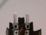 Transformers Skywarp Generation 1 4e2592c2481df700010025f9