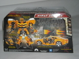 Transformers Bumblebee Transformers Movie Universe 4e2654536cb15700010000fb