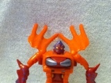 Transformers Claw Jaw Beast Era thumbnail 4