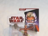 Star Wars Ahsoka Tano Episode II - Attack of the Clones 4e27354353d3ab00010010c6