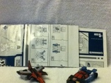 Transformers Transformer Lot Lots thumbnail 303