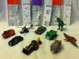Transformers Transformer Lot Lots thumbnail 304