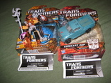 Transformers Transformer Lot Lots thumbnail 310
