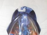 Star Wars Aayla Secura - Jedi Hologram Transmission Episode III - Revenge of the Sith