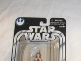 Star Wars Princess Leia (Bespin) Original Trilogy Collection (OTC)