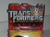 Transformers Dead End Transformers Movie Universe 4e27a60eb0383b00010024e1