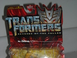 Transformers Rampage Transformers Movie Universe 4e27ad57871805000100255a