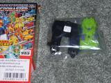 Transformers Transformer Lot Lots thumbnail 312