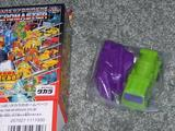 Transformers Transformer Lot Lots thumbnail 313