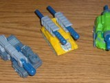 Transformers Transformer Lot Lots thumbnail 314