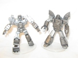 Transformers Transformer Lot Lots thumbnail 315
