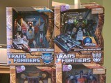 Transformers Transformer Lot Lots thumbnail 316