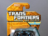 Transformers Trailcutter Classics Series thumbnail 8
