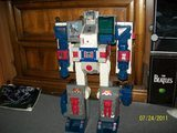 Transformers Fortress Maximus Generation 1 4e2c46f75e44bd0001000d75