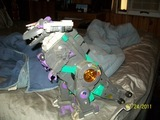 Transformers Trypticon Generation 1 4e2c4d2e65c8430001000e3a