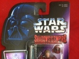 Star Wars Luke Skywalker in Imperial Guard Disguise Other Series