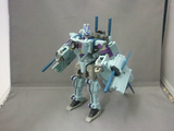 Transformers Dreadwing Unicron Trilogy thumbnail 13