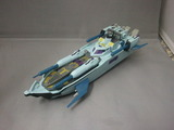 Transformers Dreadwing Unicron Trilogy thumbnail 14