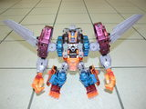 Transformers Optimal Optimus Beast Era 4e2f053f86f5710001000e0c