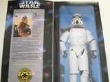 Star Wars Sandtrooper Collector Series (12 Inch)