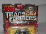 Transformers Dune Runner Transformers Movie Universe