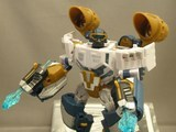Transformers Sea Spray Transformers Movie Universe thumbnail 12