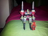 Transformers Demolisher w/ Blackout Unicron Trilogy 4e2fad48202df50001000103
