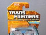 Transformers Transformer Lot Lots thumbnail 323