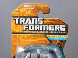 Transformers Transformer Lot Lots thumbnail 324